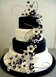 Tmx 1416673952305 Imageshhvh5dhe Syracuse wedding planner