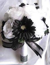 Tmx 1416673956426 Mgfseexdgtqwucxggjwazmg Syracuse wedding planner