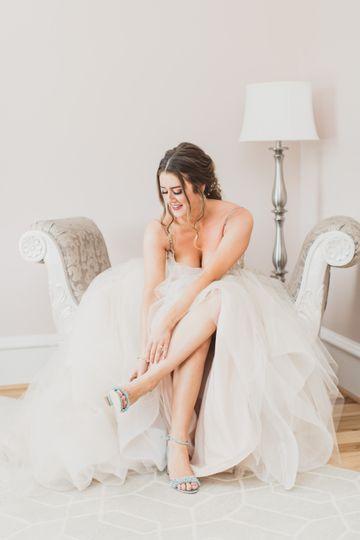 walden hall wedding photographer m harris studios 206 51 761799 157868057173648
