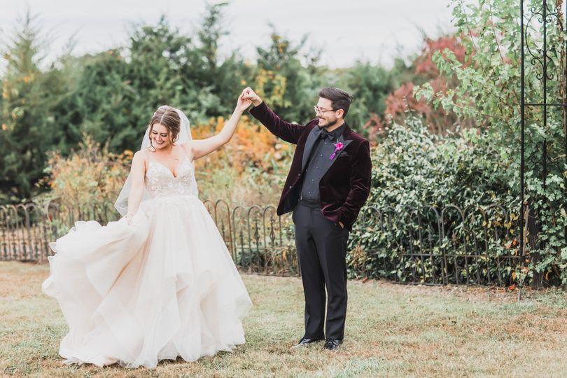 walden hall wedding photographer m harris studios 373 51 761799 157868057272282