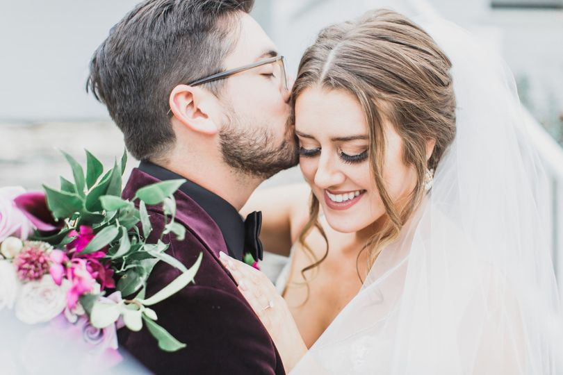 walden hall wedding photographer m harris studios 448 51 761799 157868057188867