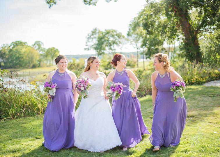 bridal party4