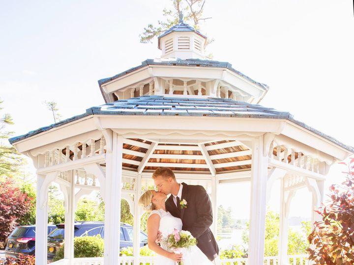 Tmx 1459784861892 Trinderwedding 259 Edgecomb, ME wedding venue