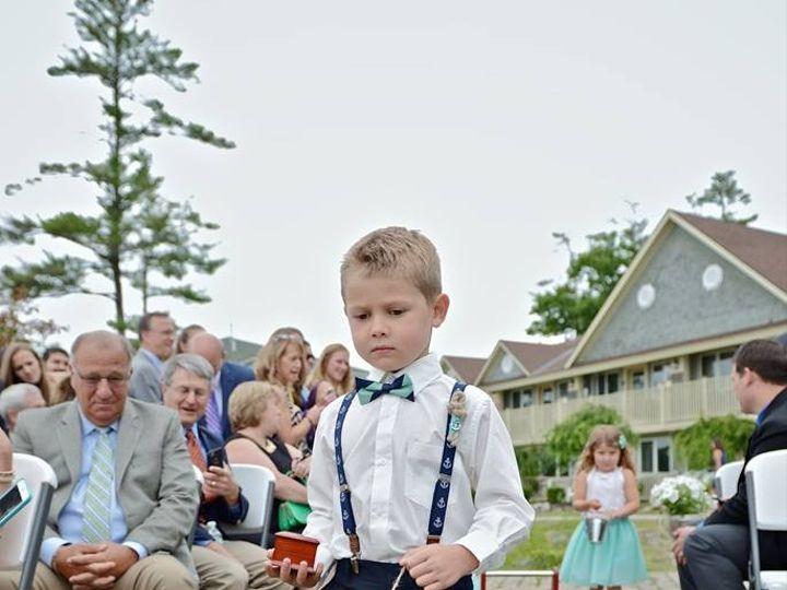 Tmx 1481299445428 Boy Edgecomb, ME wedding venue
