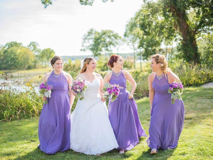 Tmx 1481299482141 Bridal Party4 Edgecomb, ME wedding venue