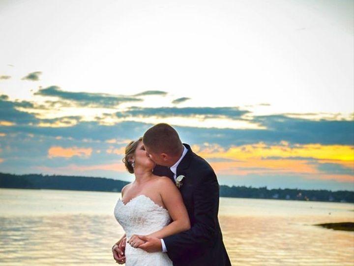Tmx 1481299558737 Couple5 Edgecomb, ME wedding venue