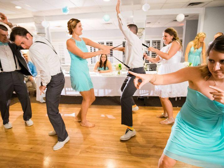 Tmx 1481299656349 Dancing Edgecomb, ME wedding venue