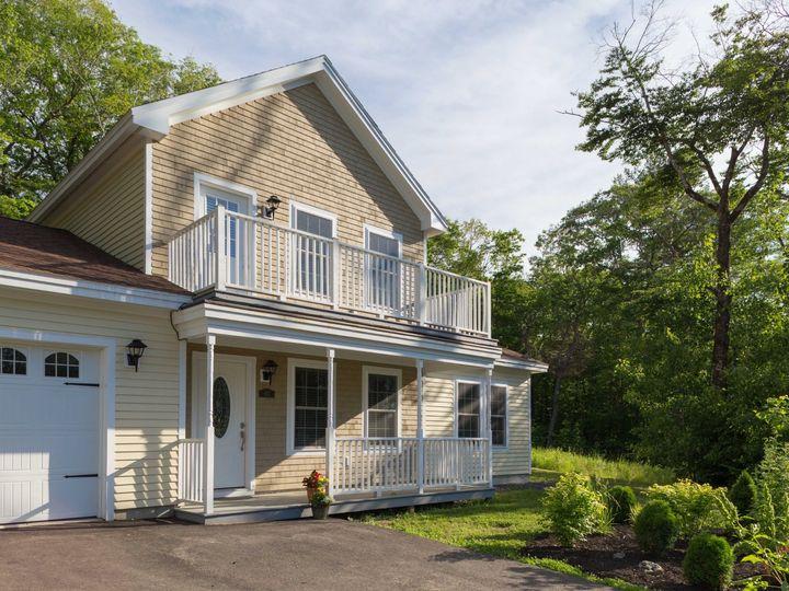 Tmx Cottage 617 14 51 671799 1559231038 Edgecomb, ME wedding venue