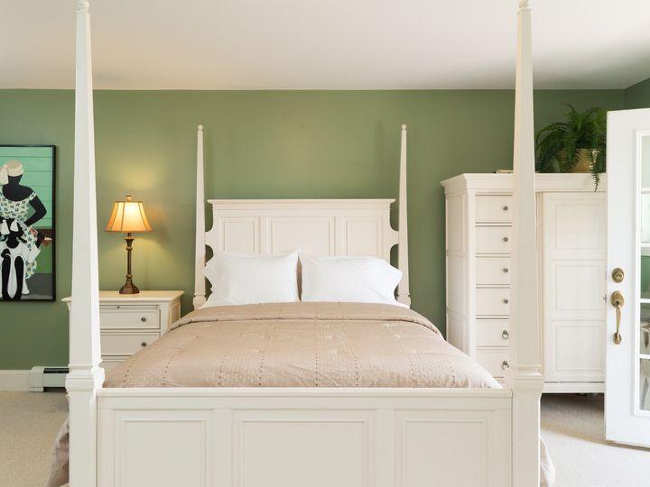Tmx Cottage Room 605 B 2 51 671799 1559231094 Edgecomb, ME wedding venue