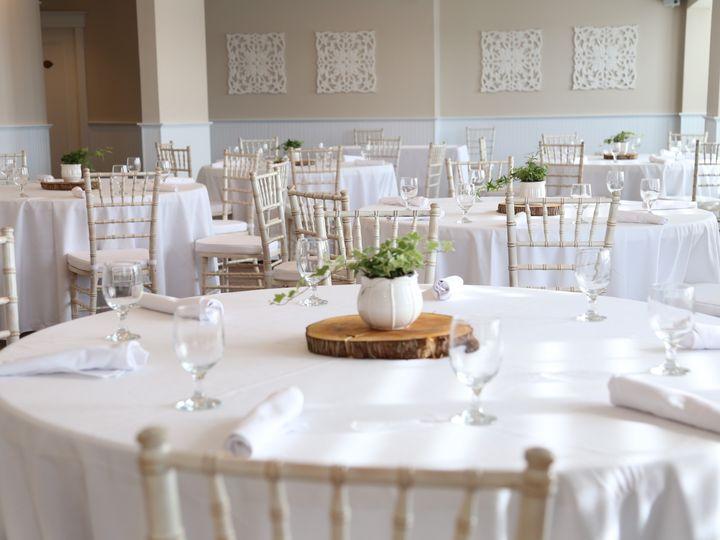 Tmx Img 1040 51 671799 1559235959 Edgecomb, ME wedding venue
