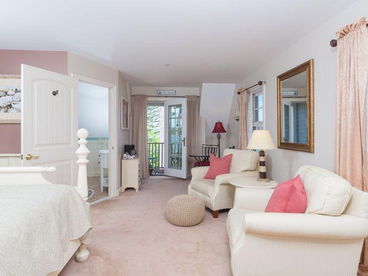 Tmx Inn Room 307 1 51 671799 1559231165 Edgecomb, ME wedding venue