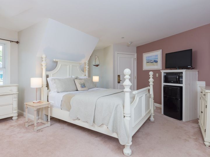 Tmx Inn Room 307 3 51 671799 1559231165 Edgecomb, ME wedding venue