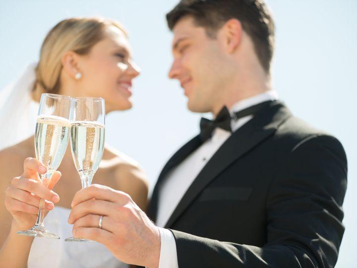 Tmx Istock 176473000 51 671799 1559235844 Edgecomb, ME wedding venue