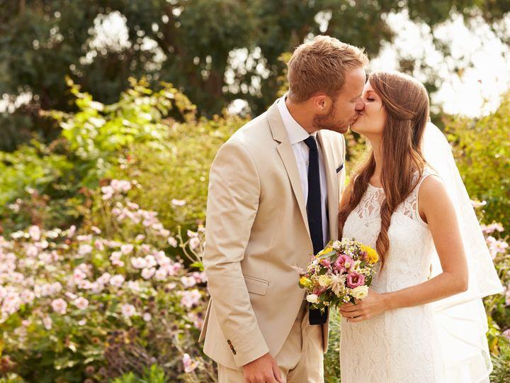 Tmx Istock 498794286 51 671799 1559235845 Edgecomb, ME wedding venue
