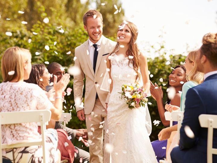 Tmx Istock 498799400 51 671799 1559235844 Edgecomb, ME wedding venue
