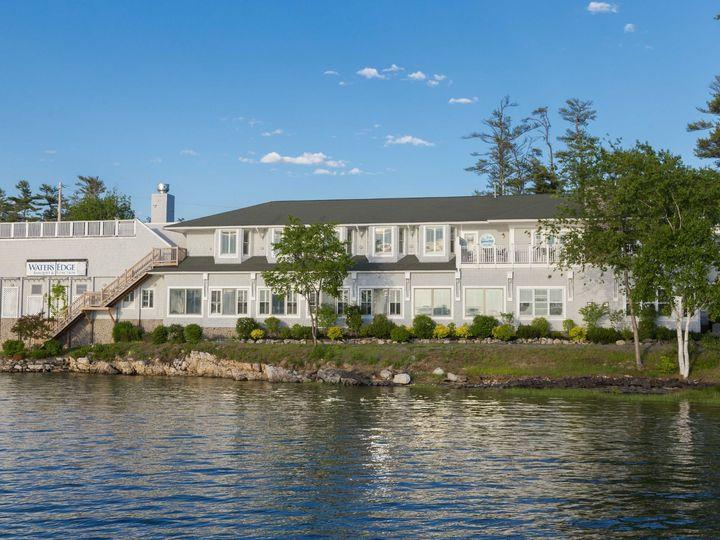 Tmx Property Exterior 12 51 671799 1559230745 Edgecomb, ME wedding venue