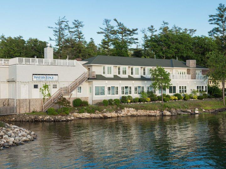 Tmx Property Exterior 15 51 671799 1559230743 Edgecomb, ME wedding venue