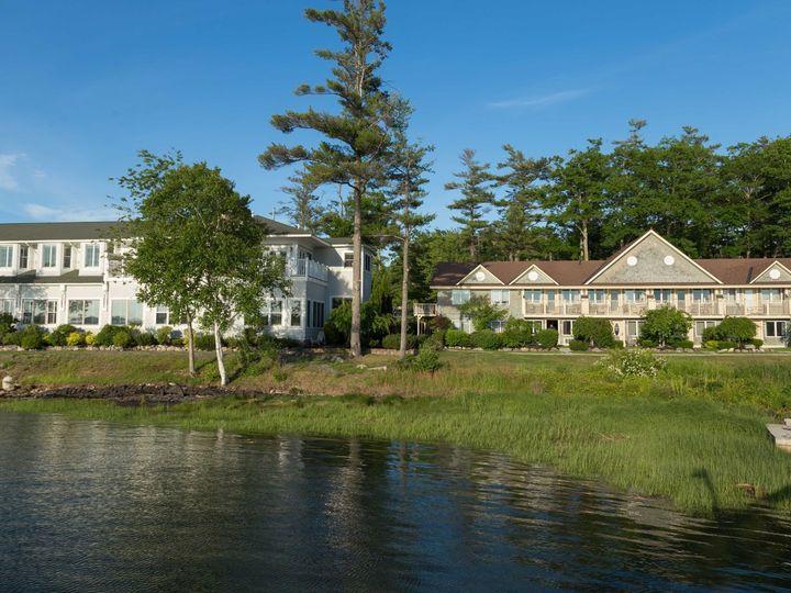 Tmx Property Exterior 2 51 671799 1559230725 Edgecomb, ME wedding venue