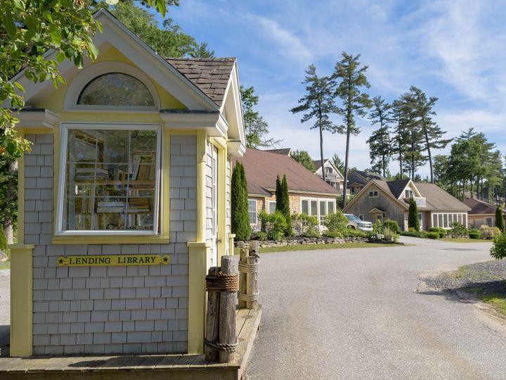 Tmx Property Exterior 32 51 671799 1559230791 Edgecomb, ME wedding venue
