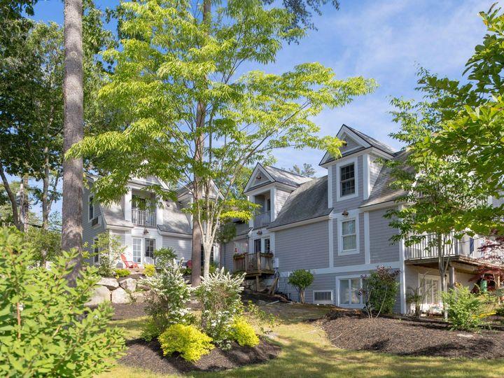 Tmx Property Exterior 36 51 671799 1559230793 Edgecomb, ME wedding venue