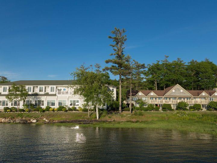 Tmx Property Exterior 3 51 671799 1559230722 Edgecomb, ME wedding venue