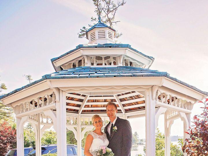 Tmx Trinderwedding256 51 671799 1559235885 Edgecomb, ME wedding venue