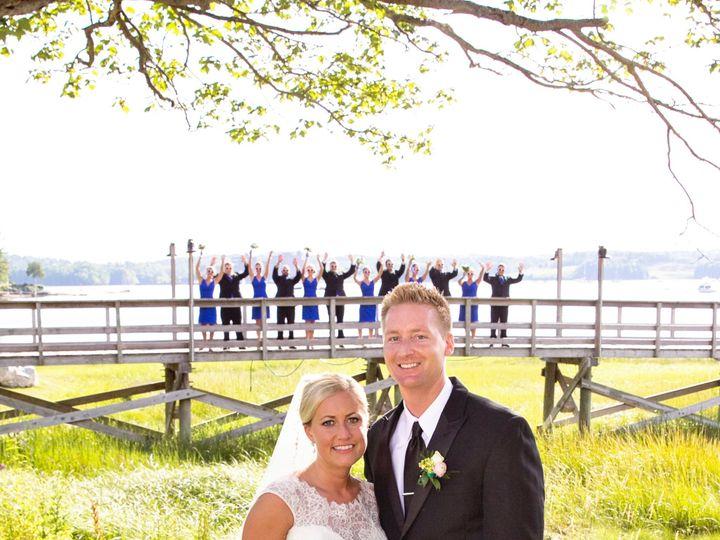 Tmx Trinderwedding260 51 671799 1559235895 Edgecomb, ME wedding venue