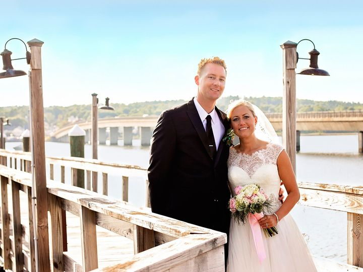Tmx Trinderwedding271 51 671799 1559235891 Edgecomb, ME wedding venue