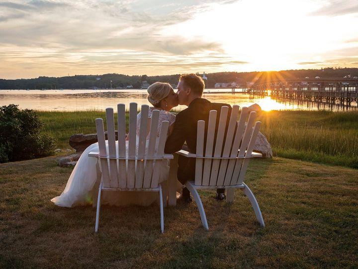 Tmx Trinderwedding290 51 671799 1559235894 Edgecomb, ME wedding venue