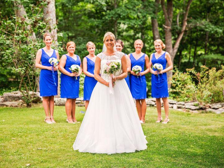 Tmx Trinderwedding71 51 671799 1559235882 Edgecomb, ME wedding venue