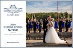 Sheepscot Harbour Village Resort and Water's Edge image