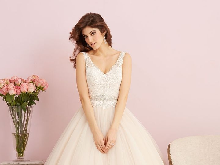 Tmx 1450904171684 27501 Carlisle wedding dress