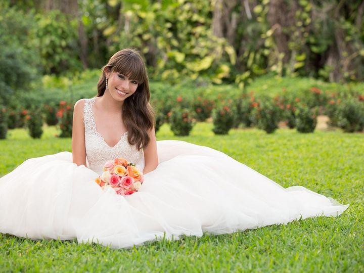 Tmx 1450904183941 27504 Carlisle wedding dress