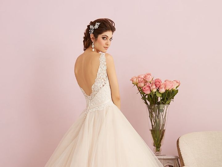 Tmx 1450904281951 27503 Carlisle wedding dress