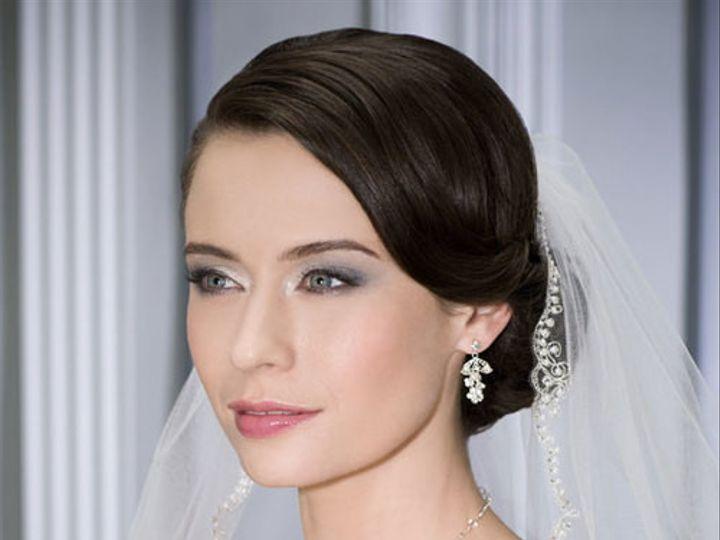 Tmx 1450904345459 V7031 Carlisle wedding dress