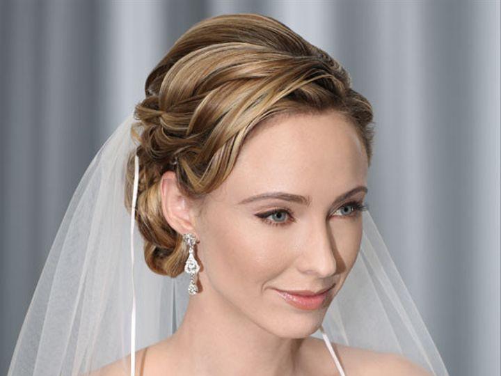 Tmx 1450904508119 V9999 Carlisle wedding dress