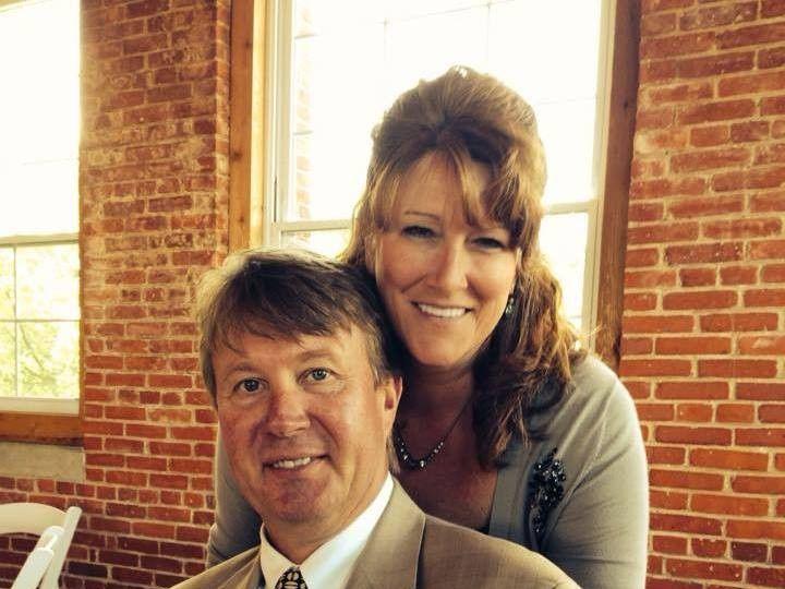 Tmx 1450906106273 Tamzen And Robert Carlisle wedding dress