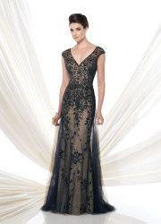 Tmx 1451408186106 115d741 180x250 Carlisle wedding dress