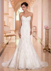 Tmx 1451408198262 58401 180x250 Carlisle wedding dress