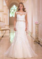 Tmx 1451408202268 59321 180x250 Carlisle wedding dress
