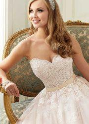 Tmx 1451408206610 6098maindetail 180x250 Carlisle wedding dress