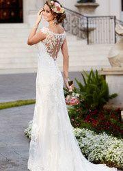 Tmx 1451408210147 6118maindetail 180x250 Carlisle wedding dress