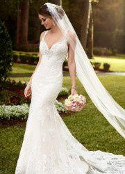 Tmx 1451408217592 6142maindetail 180x250 Carlisle wedding dress