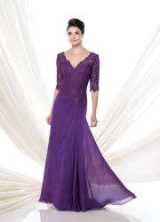Tmx 1451408251363 1139061 180x250 Carlisle wedding dress