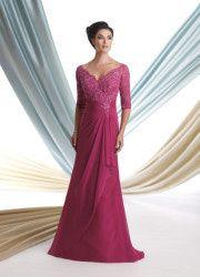 Tmx 1451408256055 1139251 180x250 Carlisle wedding dress
