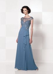 Tmx 1451408259732 1146611 180x250 Carlisle wedding dress