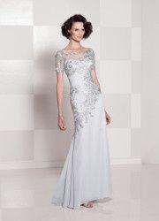 Tmx 1451408263288 114662 180x250 Carlisle wedding dress