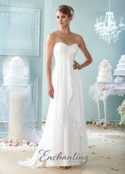 Tmx 1451408270207 2151081 180x250 Carlisle wedding dress