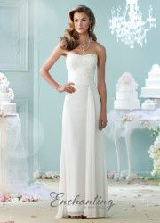 Tmx 1451408273604 2151061 180x250 Carlisle wedding dress