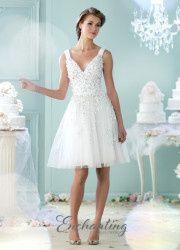 Tmx 1451408278606 215104 510x680 180x250 Carlisle wedding dress